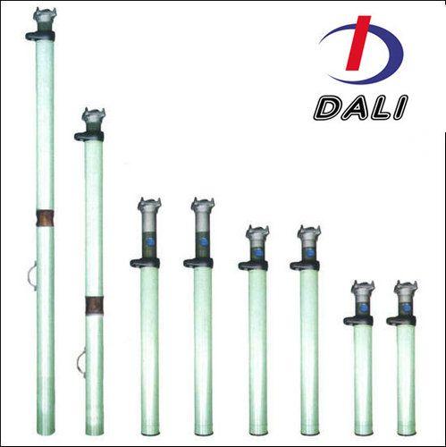 dw单体液压支柱简介图片
